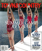 town-and-country-june-july2012