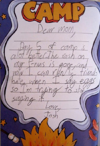 letters-from-camp-4