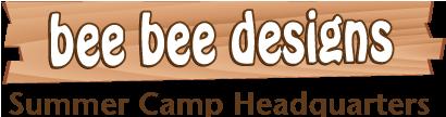 BEEBEE-Logo-2011-1